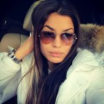 Photo Mary Lovren, I'd like to meet a guy - Wamba: online chat & social dating