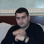 Photo Vah Vag, I'd like to meet a girl - Wamba: online chat & social dating