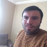 Photo Razmik Harutyunyan, I'd like to meet a girl - Wamba: online chat & social dating