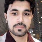 Snimka Aryan Khan,Iskam da sreschna s zhena - Wamba: onlajn chat & soushl dejtig