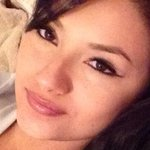 Photo Umeko, I'd like to meet a guy - Wamba: online chat & social dating