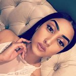 Photo Abgail, I'd like to meet a guy - Wamba: online chat & social dating