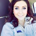 Photo Rebbeca Higgins, I'd like to meet a guy - Wamba: online chat & social dating
