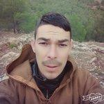 Foto Yousef, Saya sedang mencari Wanita - Wamba