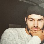 Photo Patrick, I'd like to meet a girl - Wamba: online chat & social dating