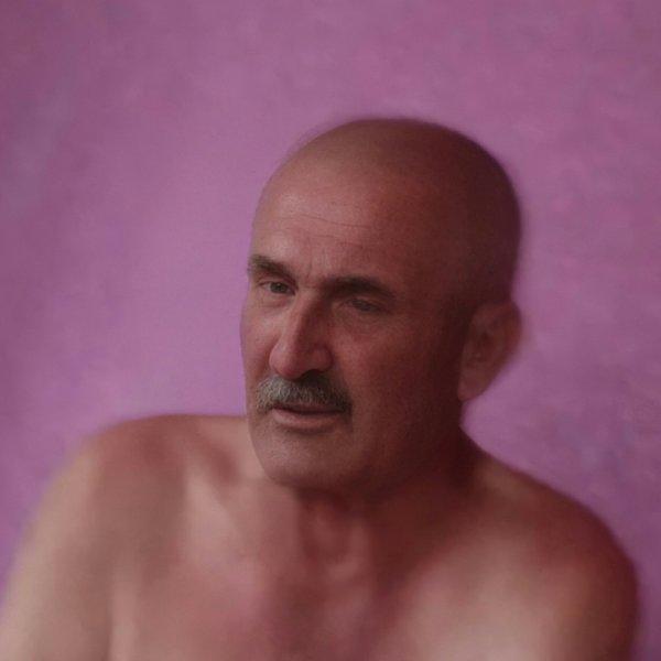 Іван Демянко