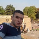 Photo Bilal, I'd like to meet a girl - Wamba: online chat & social dating