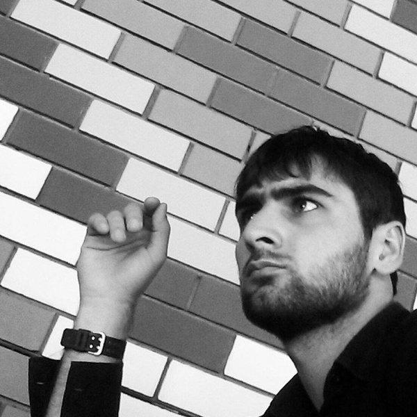 Maqamed