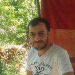 Foto Raffi Pogosyan, eu quero encontrar Mulher - Wamba: bate-papo & encontros online