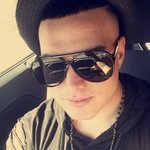 Photo Oscarito, I'd like to meet a girl - Wamba: online chat & social dating