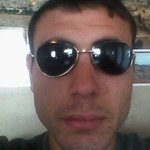 Photo Vahram Petrosyan, I'd like to meet a girl aged 18 - 25 years old - Wamba: online chat & social dating