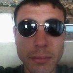 Foto de Vahram Petrosyan, Estoy buscando Mujer de 18 - 25 años años  - Wamba