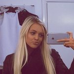 Photo Katewills, I'd like to meet a guy - Wamba: online chat & social dating