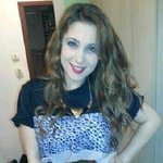 Photo Felicia, I'd like to meet a guy - Wamba: online chat & social dating