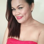 Photo Marryjames, I'd like to meet a guy - Wamba: online chat & social dating