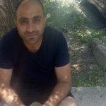 Foto de Armen, Estoy buscando Mujer - Wamba