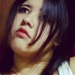Photo Alejandra, I'd like to meet a guy - Wamba: online chat & social dating