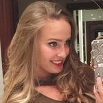 Photo Mary, I'd like to meet a guy aged 36 - 80 years old - Wamba: online chat & social dating