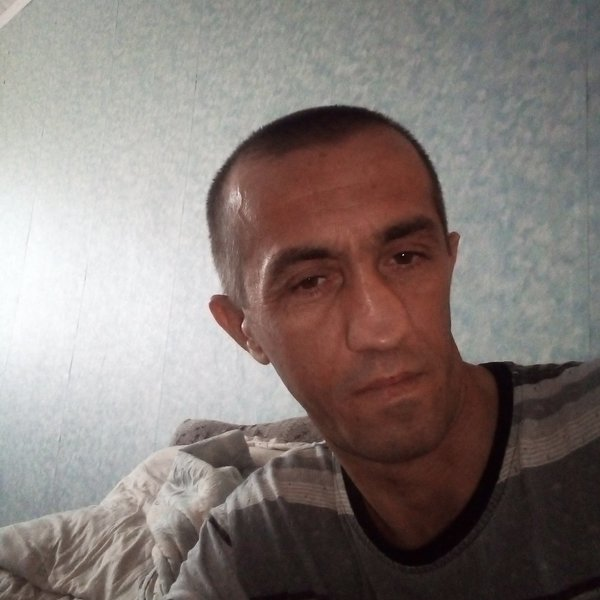 Иван Петрович