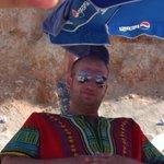 Foto Levo, eu quero encontrar Mulher com idade de 26 - 40 anos de idade  - Wamba: bate-papo & encontros online