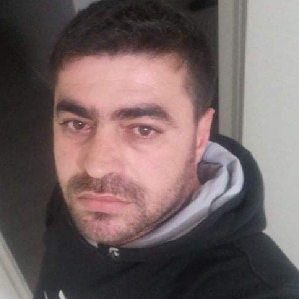 Arsız Antepli