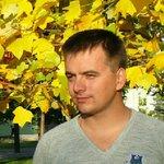 Foto de Artyom, Estoy buscando Hombre o Mujer de 18 - 80 años  años  - Wamba