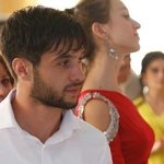 Photo Vaxo, I'd like to meet a girl - Wamba: online chat & social dating