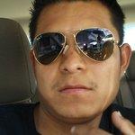 Foto Sergio, eu quero encontrar Mulher com idade de 21 - 30 anos de idade  - Wamba: bate-papo & encontros online