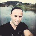 Photo Nacereddine, I'd like to meet a girl - Wamba: online chat & social dating