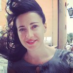 Photo Doris, I'd like to meet a guy aged 31 - 50 years old - Wamba: online chat & social dating