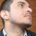 Photo Rober, I'd like to meet a girl - Wamba: online chat & social dating