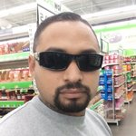 Photo Allen, I'd like to meet a girl - Wamba: online chat & social dating