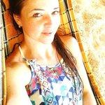 Foto Florencia, Ich suche nach einen Mann bis 26 - 35 Jahre jährigen - Wamba