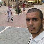 Foto Salah Bougherbi, Saya sedang mencari Wanita - Wamba