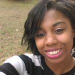 Photo Deshia, I'd like to meet a guy - Wamba: online chat & social dating