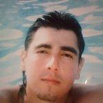 Foto Andres, Saya sedang mencari Wanita yang berumur 26 - 35 tahun - Wamba