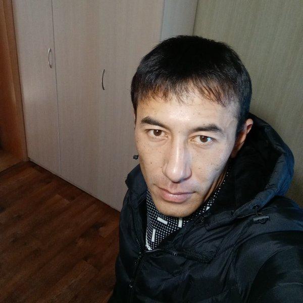 Jamol Turanov