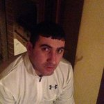 Photo Artur Artur, I'd like to meet a girl - Wamba: online chat & social dating