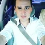 Photo Ovando Ayala Rivera, I'd like to meet a girl aged 26 - 40 years old - Wamba: online chat & social dating