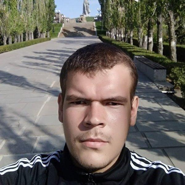 Даниил Иванцов