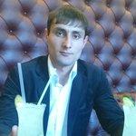 Photo Arman Kazarjan, I'd like to meet a girl - Wamba: online chat & social dating