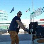 Foto Karim, sto cercando Donna - Wamba