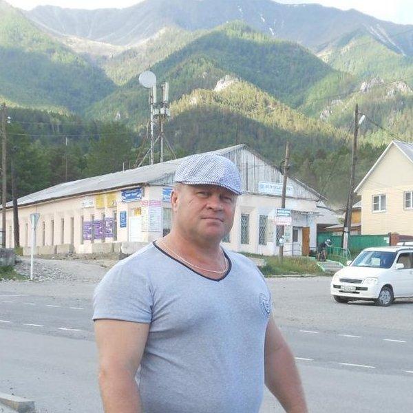 Олег Заболотный