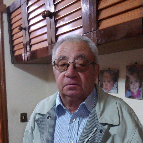 Luigi Sabato
