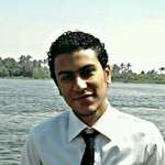 Photo Mohamad, I'd like to meet a girl aged 18 - 30 years old - Wamba: online chat & social dating
