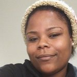 Photo Berline, I'd like to meet a guy - Wamba: online chat & social dating