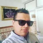 Photo Reda, I'd like to meet a girl - Wamba: online chat & social dating