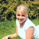 Photo Rosaryenad, I'd like to meet a guy aged 41 - 60 years old - Wamba: online chat & social dating