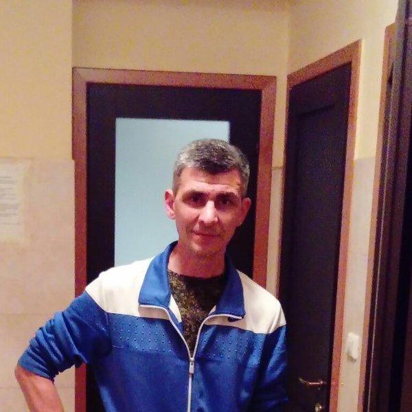 Алексей Акилов
