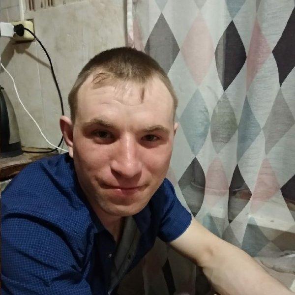 Дмитрий Вандакуров